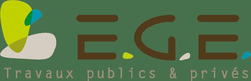 Entreprise de Géo Energie E.G.E